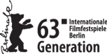 63_IFB_Generation_bw