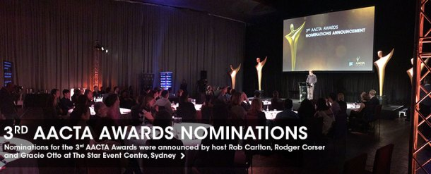 3rd-aacta-awards-nominations-announcement
